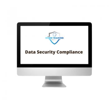 Data Compliance image