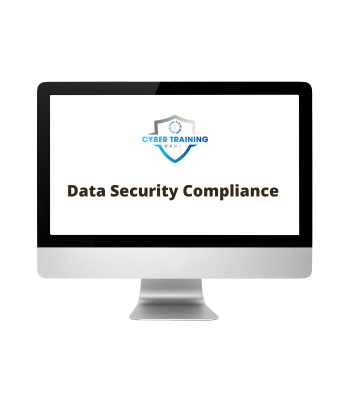 Data Compliance image