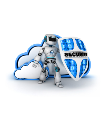 Cloud Services and Virtualization