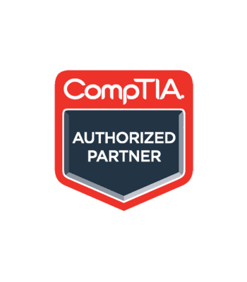 CompTIA Online Training Courses